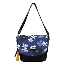 Women Ladies Leather Handbag Shoulder Tote Purse Satchel Messenger Bag, MILLI