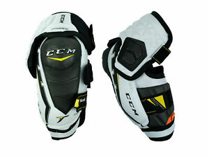 CCM TACKS PRO V02 Senior Ice Hockey Elbow Pads