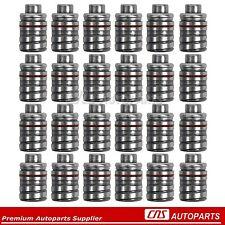24 Lifters Lash Adjusters for 92-97 3.2L Honda Passport Acura Isuzu SOHC V6