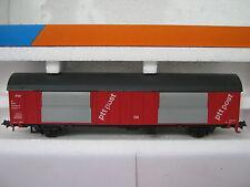 Roco HO 4387 A Gepäckwagen PTT Post NS (RG/RZ/078-13R2/4)