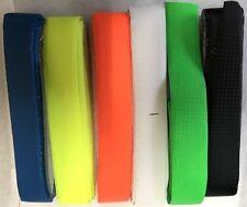 Field Hockey Stick PU Gauze Grip Tape Stick Handle Grips By Players House