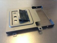 Dell Precision M6800 Laptop Hdd 2 Caddy Caddie Hard Drive
