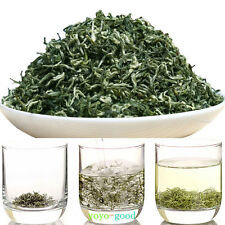 Premium Supreme Bi Luo Chun Chinese Green Snail Spring Green Tea Pi Lo Chun 250g