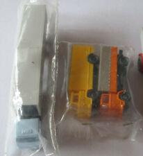 Wiking  Spur H0 Modellautos Konvolut, 3 x diverse LKW  neu ^