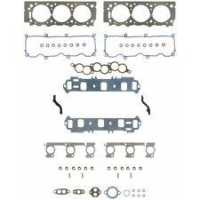 Engine Cylinder Head Gasket Set Fel-Pro HS 9902 PT-3