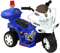 Electric Cars For Kids Riding Toys Boys Motorized Vehicles Toddler Motorcycle