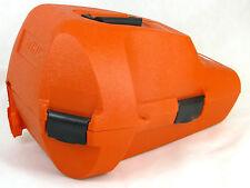 Stihl Motorsägenkoffer für Kettensäge Motorsäge 0000 900 4008