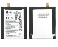 Original LG BL-T7 EAC62058701 LLL Akku Accu für LG G2 D802 Batterie Battery Neu