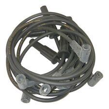 Moroso 9395M Mag-Tune Ignición Bujía Cable Set - Made In The U. S. A.