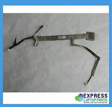 Cable Flex de Video Acer Travelmate 7520 LCD Video Cable 50.4U001.002