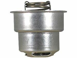 For 2007, 2011-2014, 2016-2017 Spartan Motors K2 Thermostat Stant 44199DX 2012