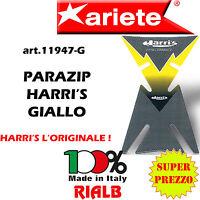 ADESIVO PROTEZIONE SERBATOIO HARRI'S GIALLO 11947-G ORIGINALE ARIETE