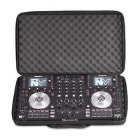 UDG Creator Controller Hard Case Large Mk2 Numark Mixtrack Pro 3 + Lots More