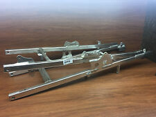 99 00 Honda CBR 600 F4 1999 2000 subframe sub frame FEO