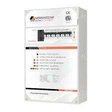 Morningstar GFPD-150V Ground Fault Protection Device For 150 Volt