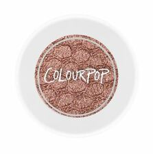 ❤ Colourpop Eyeshadow in Weenie (Pinky Rose Gold)  ❤