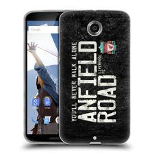 Housses et coques anti-chocs Motorola Moto G pour téléphone mobile et assistant personnel (PDA) Samsung