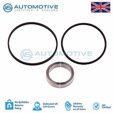 BMW Simple Vanos Hochet Ring Kit De Réparation E36 E39 Z3 - M52 Moteur X1 ring