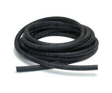 Transmission Cooler Line Hose 11/32 ID x 25 Foot Roll Automatic Trans High Temp