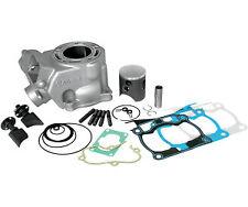 yamaha yz125 01-04 athena works race cylinder kit standard bore