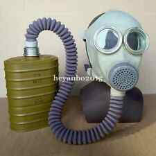 Surplus  Defense Mask WWII WW2 Chinese Army Military T1 Reproductions for Sale