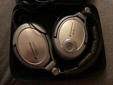 Sennheiser. PXC450 Headphones