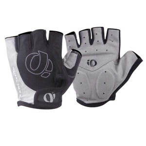 Cycling Gloves New Shockproof MTB Road Bike Riding Half Finger Windproof M-XL CA