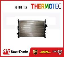 THERMOTEC BRAND NEW ENGINE COOLING WATER RADIATOR D7G030TT
