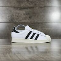 Adidas Superstar Laceless Trainers FV3017 In White RRP £85