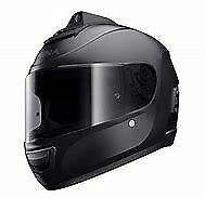 Sena XL Matte Black Momentum Bluetooth Camera Helmet MO-PRO-MB-XL-01 Display