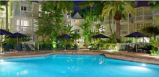 HYATT KEY WEST  SUNSET HARBOR * SEPT 23 - 27,  2018 * ( Rent 2 units)