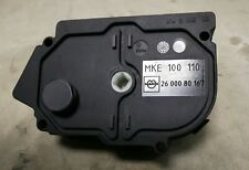 New Genuine MG ZT & Rover 75 Freelander VIS Motors 2.0 & 2.5 V6 MKE100110