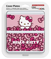 Nintendo 24151675 Faceplate for 3DS