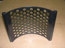 fits Bolens 47018 Troy Bilt 47026 47321 47330 1762665 custom made 3/4 inch holes