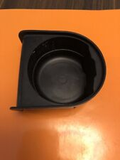 Chevy GMC GM Cup Holder Floor Console AshTray Cup Retainer Insert NEW OEM