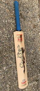 Cricket Bat Choice Willow Elite