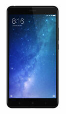 Xiaomi Mi Max 2 - 64GB - Gold Smartphone (Dual SIM)