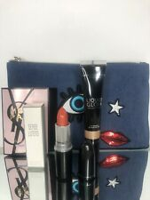 💞MAC/Anastasia BH Beauty Bundle + Gift With Purchase + Bag💞