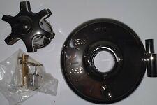 Kohler T72768-3M-SN Artifacts Pressure Balancing Valve Trim w/ Push Diverter