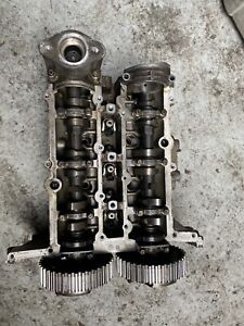 Ford Focus Fiesta 1.0 Ecoboost Cylinder Head