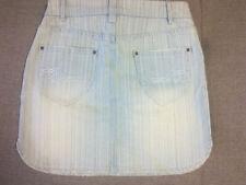Cotton Stretch, Bodycon Short/Mini Skirts for Women