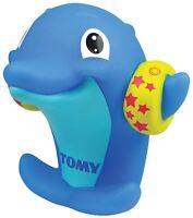 Tomy TOOMIES WATER WHISTLERS Baby Developmental Toy BN
