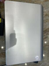 "Hp - Pavilion 17.3"" Laptop - 8Gb Memory - 1Tb Hard Drive- i7 with Beats Audio"