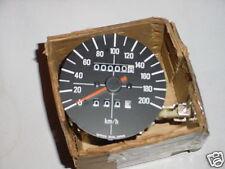 Yamaha RZ350 YPVS Speedometer Assy NOS RD350LC RD250 YPVS 31K 29L   31K-83570-FO