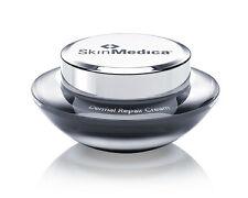 Skin Medica Dermal Repair Cream 1.7 oz. Brand New