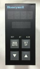 Honeywell UDC1500 Micro-Pro DC150 310701000 Temperature Controller 100-240 VAC