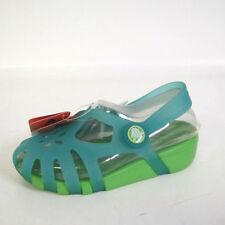 Crocs Herren-Sandalen & -Badeschuhe für die Freizeit