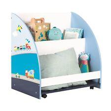 Kinder-Bücherregale fürs Kinderzimmer für Jungen günstig kaufen   eBay