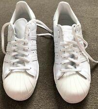 adidas Originals Honey 2.0 Low W White Core Black
