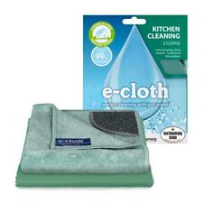 e-cloth Kitchen Cleaning -  cloths